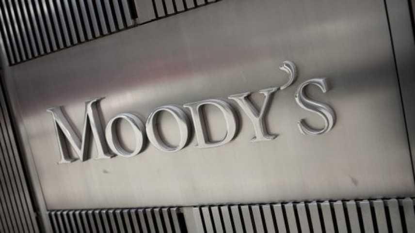 Deutsche Bank:Moody's conferma rating, outlook resta negative. Piano ristrutturazione è passo avanti