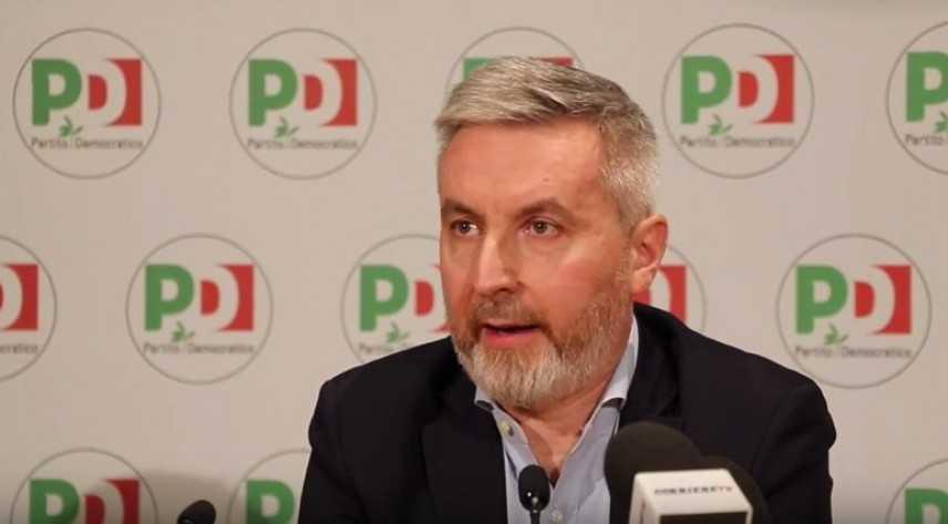 Pd: Guerini, chiarezza su regole, primarie per premier