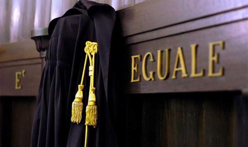 Bufera procure: Pg Fuzio anticipa dimissioni