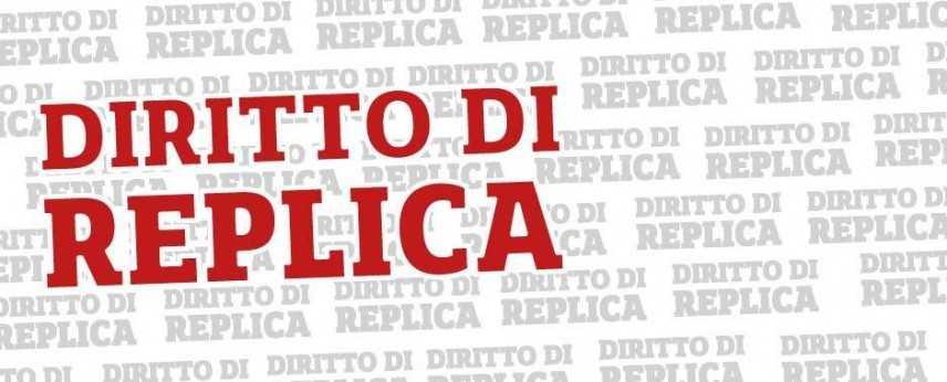 Dichiarazioni di Livia Bonetti