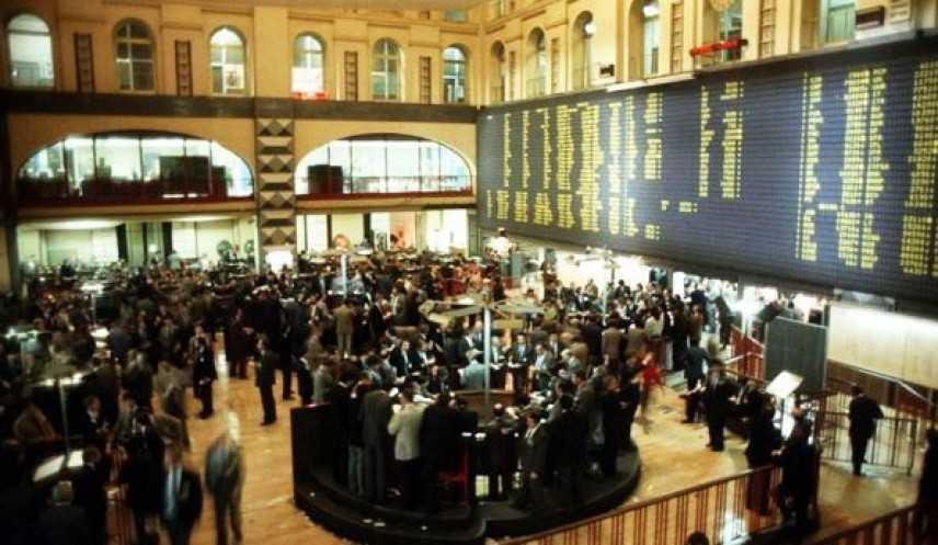Borsa: Milano debole (-0,15%), pesa Fca