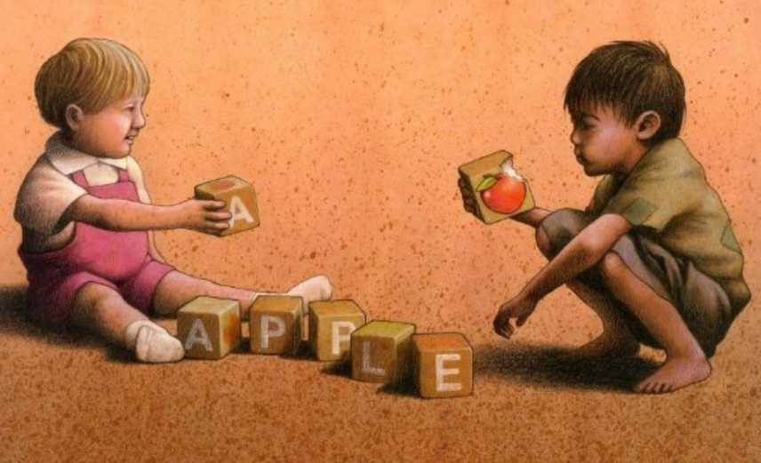 Nuovo report della FAO: in aumento la fame nel Mondo