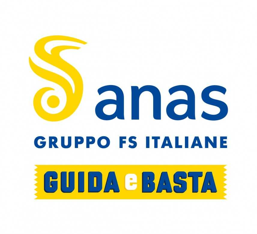 Anas & Fidaf insieme per la sicurezza stradale