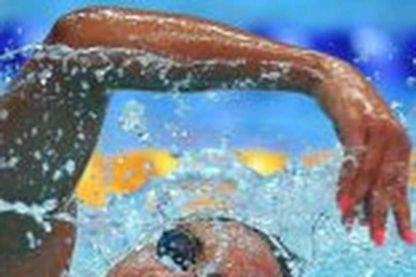 Nuoto: Mondiali, Quadarella lacrime gioia, è assurdo