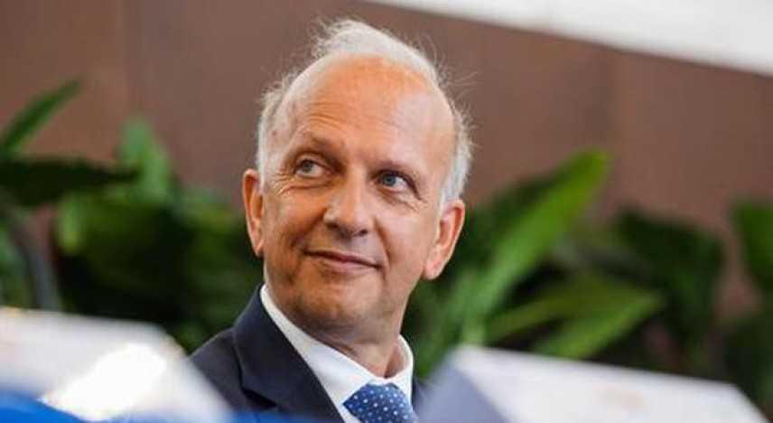 Scuola: Bussetti, concorso entro 2019, soluzione per precari. 'Il decreto Cdm per 48 mila assunzioni