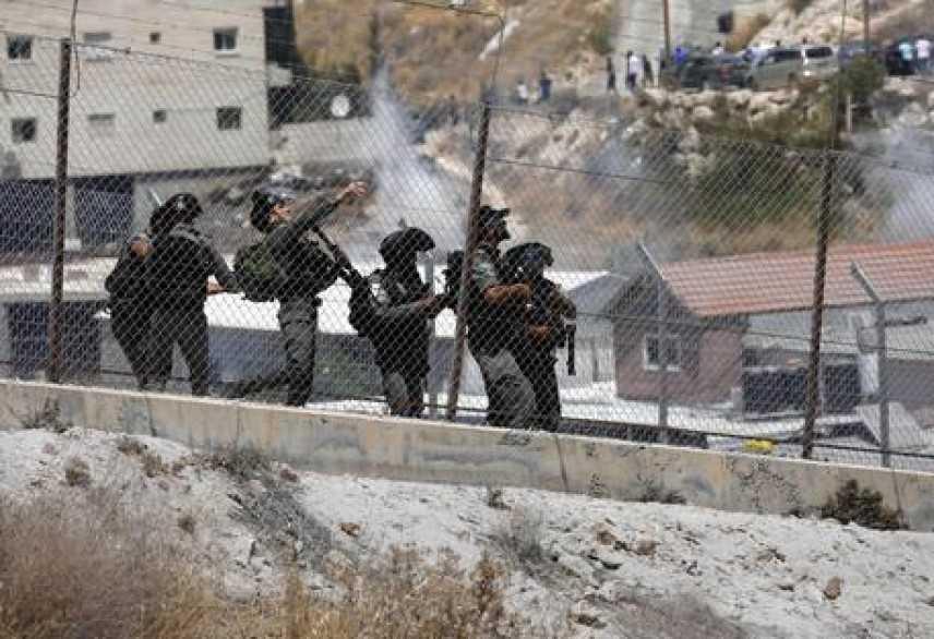 Gaza: miliziano Hamas ucciso in territorio israeliano. Ufficiale e soldati feriti