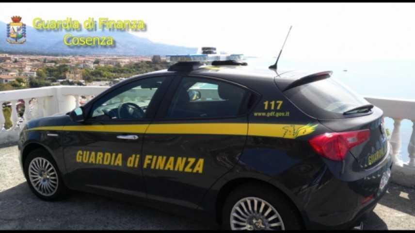Mafia: Gdf sequestra beni per 2 mln, anche perle e diamanti