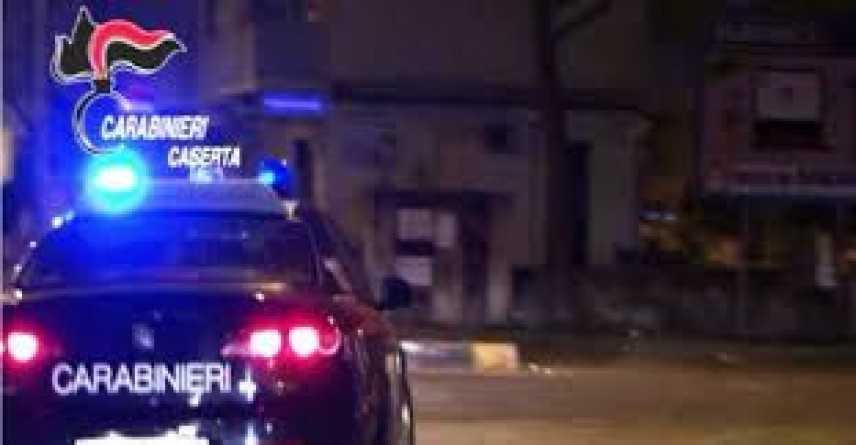 Droga: cocaina e crack a domicilio, sgominata banda a Torino