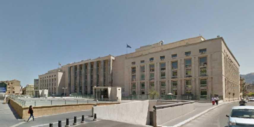 Tribunale annulla ordinanza Gip, 'copia incolla' richiesta Pm