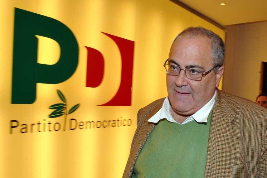 Governo: Bettini (Pd), operazione limpida con M5s o al voto
