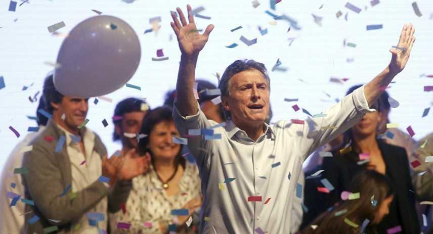 Argentina: Macri sconfitto alle primarie presidenziali. Ampia vittoria dell'opposizione peronista