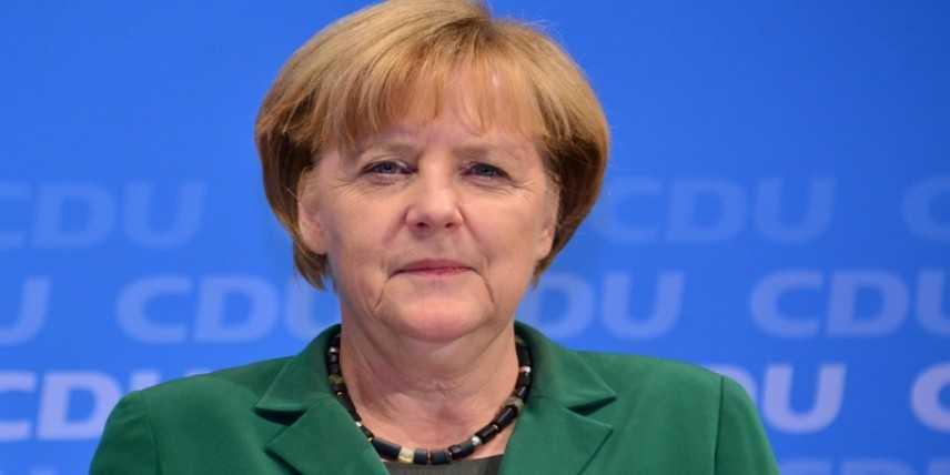 La Germania a Rischio Recessione Tecnica
