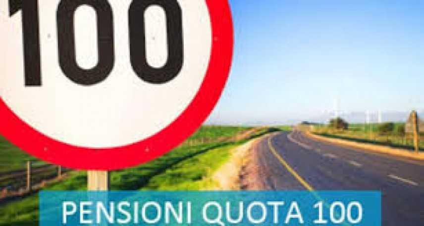 Economia: pensione anticipata vola nella pubblica amministrazione