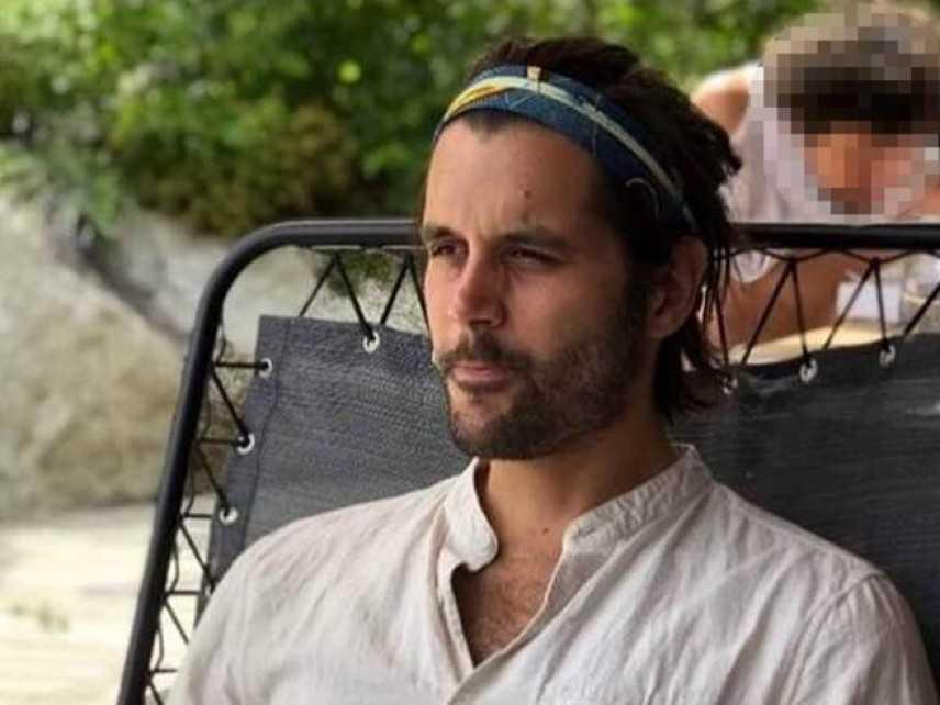 """Trovato morto in un burrone il turista francese, La telefonata al 112: """"Sto morendo di dolore"""""""