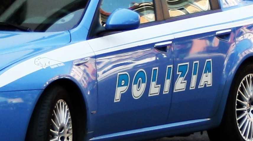 Torino, 65enne uccide l'anziana moglie e dopo due ore chiama la Polizia