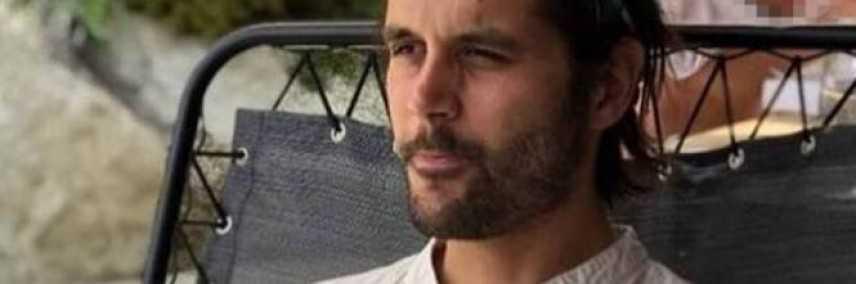 Turista francese morto nel Cilento: avviate le operazioni per il recupero della salma