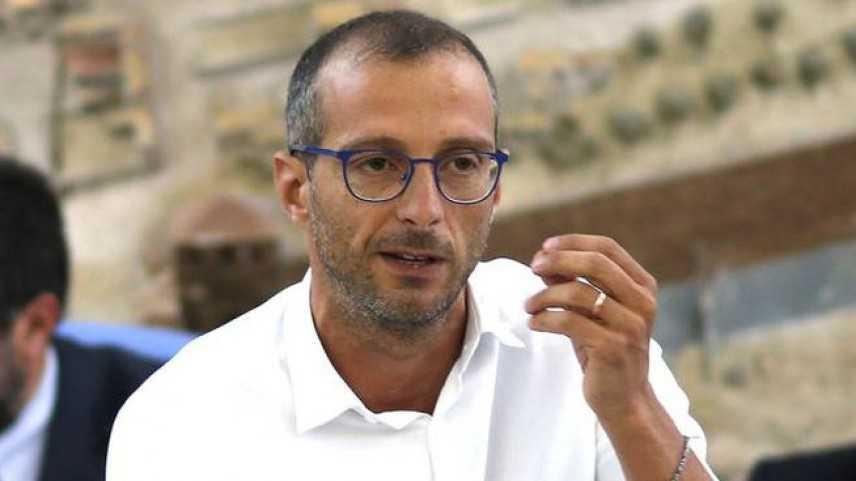 Governo: Ricci, ipotesi Giovannini premier ottima notizia