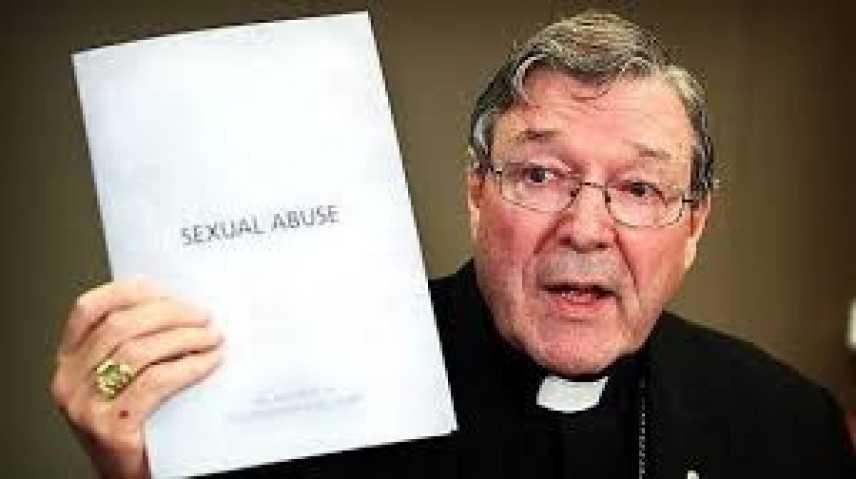 Scandalo pedofilia, il Vaticano ancora sotto i riflettori