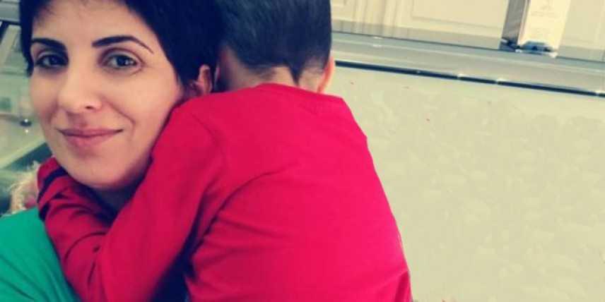"""Autismo: mamma Matteo, """"Sono felicissima, oggi mio figlio ha ricevuto regalo prezioso"""""""