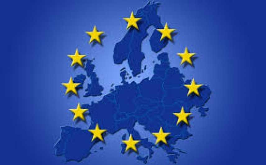 Politica: Conte bis, le prime indiscrezioni dall'UE