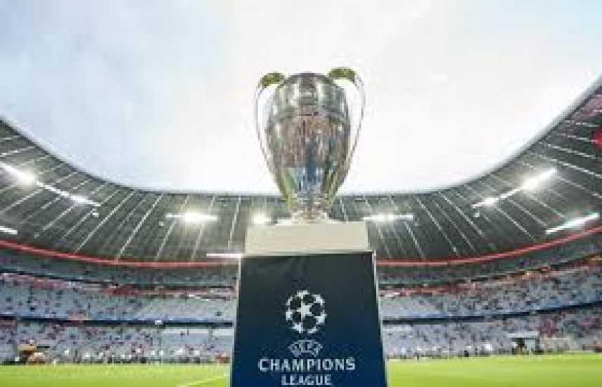 Sorteggi Champions League: bene Napoli, Atalanta e Juve, l'Inter trova subito il Barça