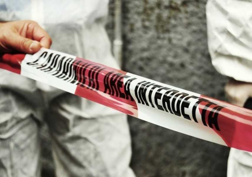 Calvisano, giovane trovato morto in un canale: il cadavere ha una profonda ferita alla gola