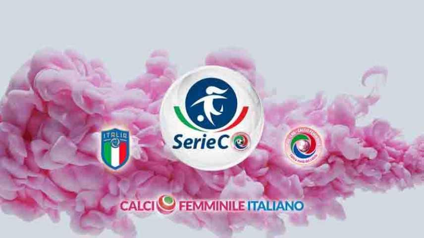 Calendario Pescara Calcio 2020.Calcio Femminile I Calendari Della Stagione 2019 2020 E