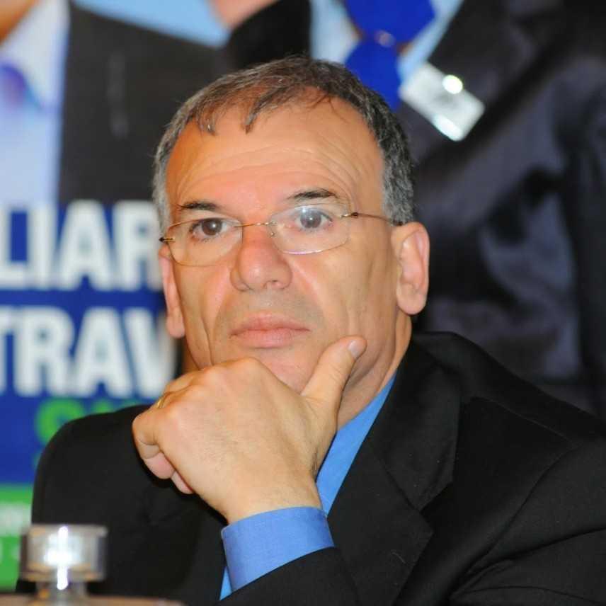 Regionali: Tallini, alleanza Pd-M5s? Qui fatto malissimo conti