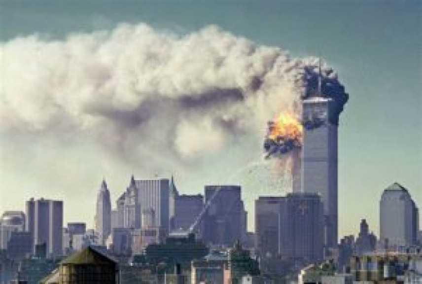 Commemorazione vittime dell'11 settembre 2001: il ricordo indelebile