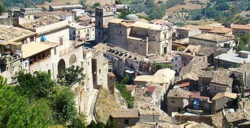 Ndrangheta: Tar, Ministero dia atti scioglimento Stilo (Rc)