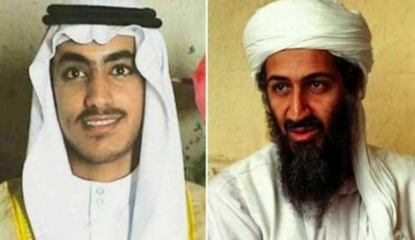 Il figlio di Osama Bin Laden e' stato ucciso dagli USA 'in un'operazione anti-terrorismo'