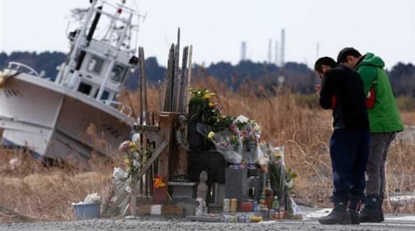 Disastro di Fukushima, assolti tre ex dirigenti della Tepco