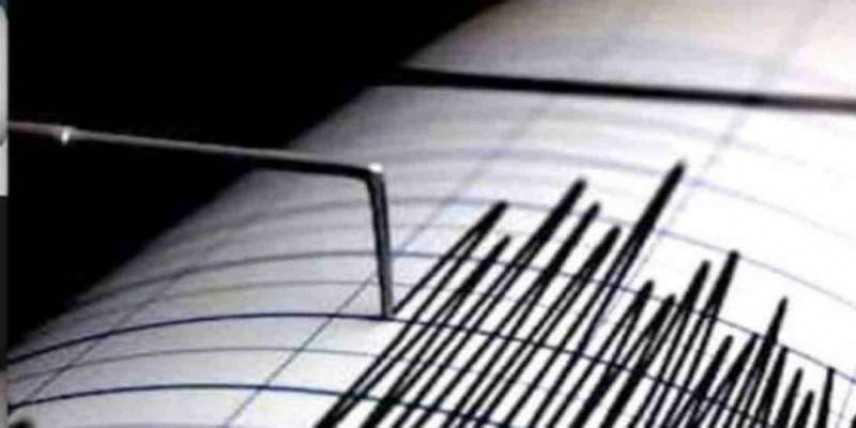 Forte scossa di terremoto magnitudo 5.8 in Albania, avvertita anche nel Salento