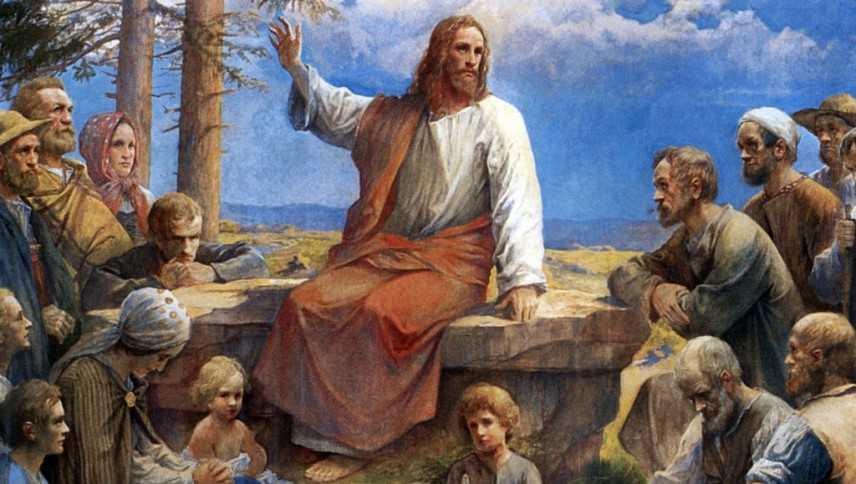 Vangelo della XXVI Domenica del Tempo Ordinario. Parabola del ricco epulone Vangelo  Lc 16, 19-31