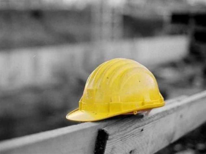 Piedimonte San Germano: operaio muore negli impianti Fca
