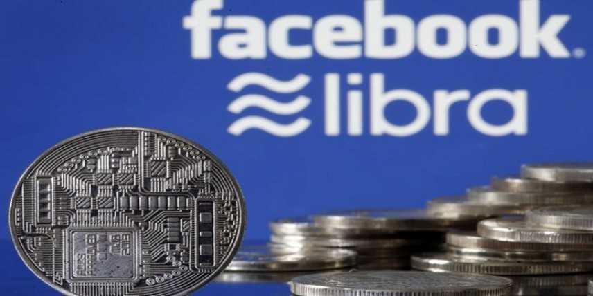 PayPal non prenderà  parte al progetto di valuta digitale 'libra'
