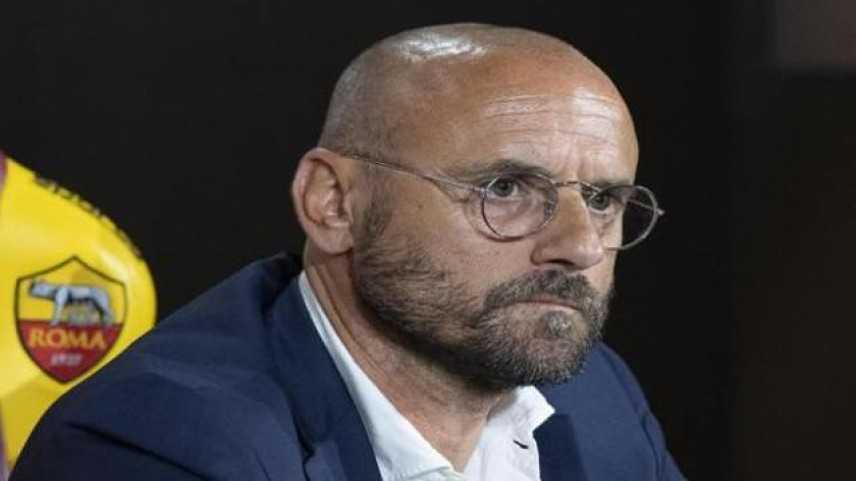 Lazio, Uefa apre procedimento per 'condotta razzista' tifosi Roma, Petrachi chiede scusa a donne