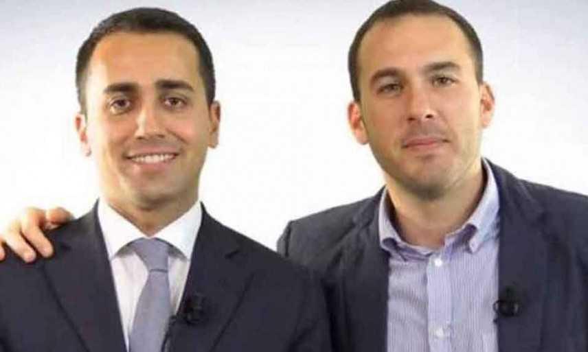 """Taglio dei parlamentari, Di Maio esulta: """"Un grande risparmio per i cittadini"""" (Video)"""