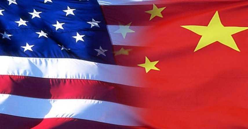 Dazi, Cina a Usa: rimuovete subito 28 Entità da lista nera