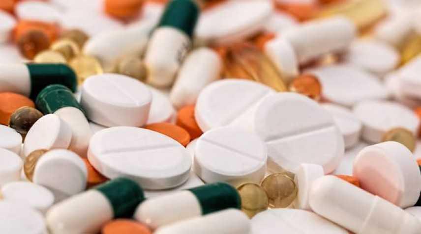 Sanità: Bonaccini, ok a decreto su spese farmaceutiche. Relativo ad anni 2013-2017 pari a 1,65 mld