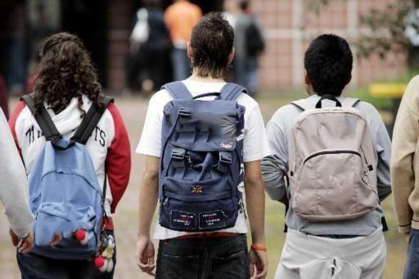Scuola: ancora tanti 15enni non preparati, lontani da media Ue