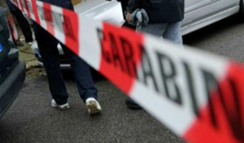 Uomo 40enne trovato morto in casa a Quattromiglia di Rende, no segni violenza - InfoOggi