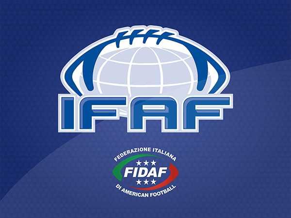 Fidaf. Ifaf: Spostata al 2021 la fase finale del Campionato