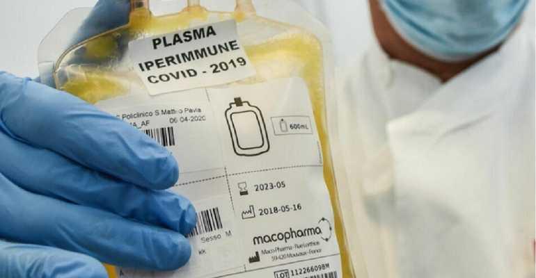 Coronavirus, bollettino di oggi: 21.994 nuovi casi e 221 vittime